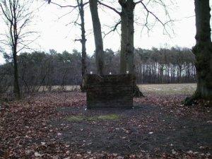 Heggebron Poederlee