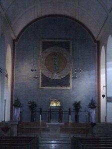 17 sep feestdag van Hildegard von Bingen
