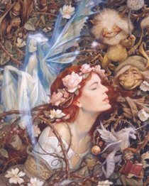 Briar_Rose_Brian_Froud