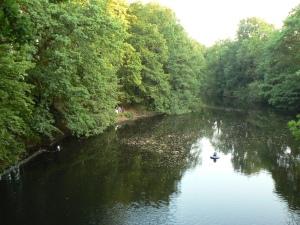 boekenbergpark06