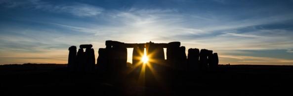 Stonehenge-3715-v1-1024x336