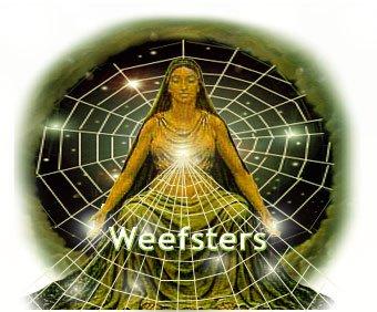 weefsters