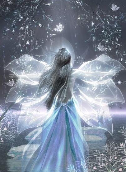 help-angels-unaware
