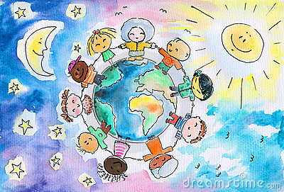 kinderen-en-aarde-19853032