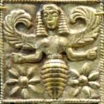 big-bee-goddess_bm_gr18604-1234