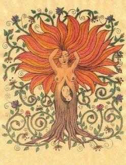 moederboom1