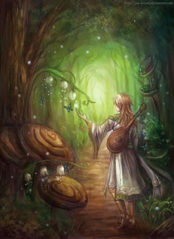 d1ab0faa6712475e6780002daf0dbd97--anime-art-fantasy-fantasy-artwork