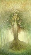 moederboom2
