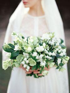 bruid1